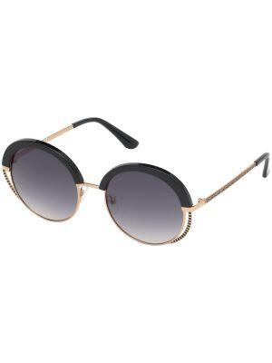 نظارة شمسية جيس نسائي