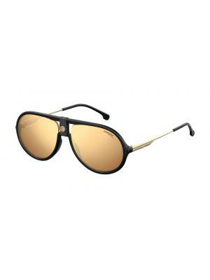 نظارة شمسية كاريرا رجالي