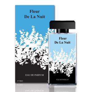 عطر قلور دي لانوي من قزاز برفان 100مل