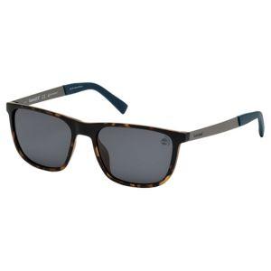 نظارة شمسية تمبرلاند رجالي