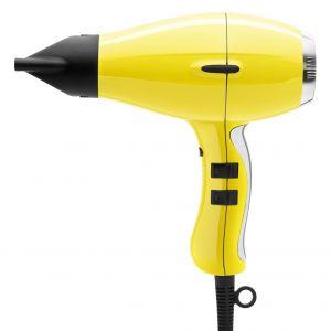 مجفف شعر من إلكيم لون أصفر 2000-2400 واط
