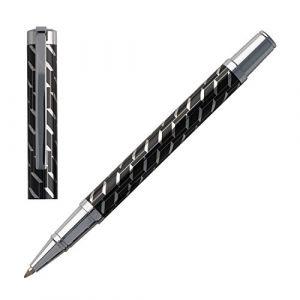 قلم شيروتي 1881 حبر سائل