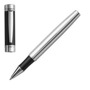 قلم شيروتي 1881 سائل