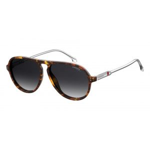 نظارة شمسية كاريرا للجنسين