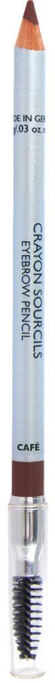 مافالا قلم حواجب  1.5 جرام